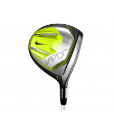 Nike Vapor Speed 5 wood
