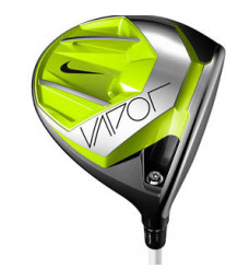 Nike Vapor Speed flex Driver