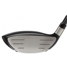 taylormade-3-wood-2